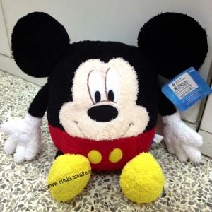 ตุ๊กตา มิกกี้เมาส์ Mickey Mouse 10นิ้ว