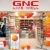 GNC ผลิตภัณฑ์อาหารเสริมคุณภาพสูง อันดับ 1 จากอเมริกา