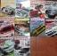 หนังสือ EVOLUTION จาก ญี่ปุ่น thumbnail 3