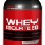 NC Pro Performance® Whey Isolate 28 - Chocolate... 2 lb(s) Code: 350974 เลขทะเบียน อย. 10-3-02940-1-0207 thumbnail 1