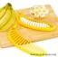 ที่หั่นกล้วย ที่สไลด์กล้วย Banana Cutter thumbnail 1