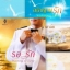 "E-book SET ซีรีย์ ชุด ""หวานใจนาวี"" ( รอรัก + อธิษฐานรัก ) / นาคาลัย Bestseller thumbnail 1"