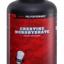 eatine Monohydrate Powder ครีเอทีน 500 g Code: 350531 เลขทะเบียน อย. 10-3-02940-1-0026 thumbnail 1