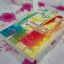 รักรสหวาน น้ำตาลเปรี้ยว / เวียงแก้ว หนังสือใหม่ โปรส่งฟรี thumbnail 3
