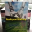 พรหมลิขิตรัก / ร้อยรักม่านมนตรา หนังสือใหม่ทำมือ พร้อมลายเซนต์ผู้แต่ง ***มีจำกัด*** thumbnail 1