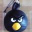 ที่ห้อยโทรศัพท์มือถือ (Angry Birds) thumbnail 4