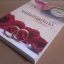 รักมั่นนิรันดร์กาล เล่ม 1 (เป็นซีรีย์ต่อเนื่องกันจบในเล่ม) ป.ศิลา thumbnail 3