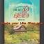 เพราะรักสุดใจ / ศศิร์นารา หนังสือใหม่ S thumbnail 1