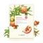 The Saem Natural Pomegranate Mask Sheet สำเนา thumbnail 1
