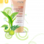 PAN sunscreen white SPF30 -35 g thumbnail 1