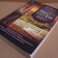 ร้อนรักอสูรร้าย / Nefertiti หนังสือใหม่ thumbnail 2