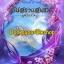อัปสราแสนซน ชุด Miracle of Love ลำดับที่ 3 จบในเล่ม / วรัทชิยา ( เกล้ากาญจนา ) หนังสือใหม่ทำมือ *** สนุกค่ะ *** thumbnail 2