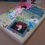 หวงรัก / พราวดาว หนังสือใหม่ ***สนุกค่ะ*** thumbnail 2