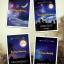 ซีรีย์ชุด เรือนพระจันทร์ 4 เล่ม / Veerandah หนังสือใหม่ทำมือ ***สนุก โรแมนติก น่ารัก *** thumbnail 1