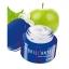 Faris Brillantez White Energy Cream ครีมเพื่อความเรียบเนียน(ส่งฟรีEMS) thumbnail 1