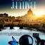 พ่ายรักมาเฟีย (ไฟสวาทพญามาร + 4 ตอนพิเศษ) ชุด พ่ายรักมาเฟีย ลำดับที่ 3 / มณีจันท์ /หนังสือ ใหม่ [ซานโดร - พราวพิลาศ] thumbnail 1