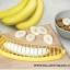 ที่หั่นกล้วย ที่สไลด์กล้วย Banana Cutter thumbnail 2