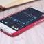 เคส HTC 10 - Nillkin Super Shield Shell มาพร้อมฟิลม์ค่ะ วัสดุทำจากพลาสติกคุณภาพดี มาตรฐานระดับhigh-end จับกระชับมือ เนื้อละเอียด thumbnail 15