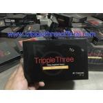 Tipple Three 1 กล่องใหญ่ 1600 บาท