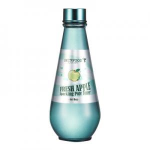 Fresh Apple Sparkling Pore Toner For Men