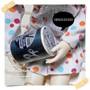 VENUS.EX333-สำหรับลูกค้าที่ไม่ต้องการซื้อเป็นโหลนะคะ