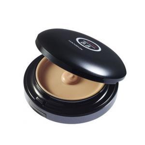 Super Light Touch BB Cream (Pact) 15g.