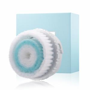 Coreana 4D Motion Cleanser Refill Brush (เฉพาะหัวแปรง) พร้อมส่ง