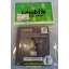 แบตเตอรี่ ไอโมบายIQ1.1 แท้ศูนย์ BL-172 (i-mobile IQ1.1) thumbnail 1