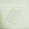 เคสไอโฟน 7 พลัส เคสยางใส