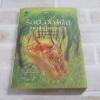 ร็อบ ฮอร์ตัน กับเสือในกรงใจ (The Tiger Rising) เคท ดิคามิลโล เขียน วาริน นิลศิริสุข แปล