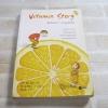 Vitamin Story เรื่องเล่าดี ๆ บำรุงจิตใจ พาก ซอง ชอล เขียน คิม ซู ฮยอน ภาพประกอบ อันตน แปล