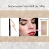 Laura Mercier Caviar Stick Eye Colour (1.00g) สี MoonLight อายชาโดว์เนื้อครีมในรูปแบบแท่งพกพาสะดวกใช้งานง่าย เนื้อเข้มข้น ติดทนนาน