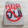 หยุดจน! Go, Deuk-Seong เขียน มนตรี เจียมจรุงยงศ์ แปล