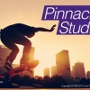 Pinnacle Studio Ultimate 19.5