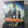 Pandemic Core