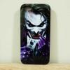 เคสไอโฟน 6/6s เคสยางลาย joker