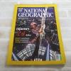 NATIONAL GEOGRAPHIC ฉบับภาษาไทย มกราคม 2553 กรุงเทพฯ 24 ชั่วโมง