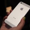 วิธีตรวจสอบปัญหาและสิ่งปกติ จากการสั่ง iPhone 5 จาก App Store