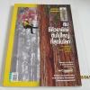NATIONAL GEOGRAPHIC ฉบับภาษาไทย ธันวาคม 2555 สนซีคัวยายักษฺต้นไม่ใหญ่ที่สุดในโลก**สินค้าหมด***