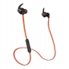 หูฟัง Creative Outlier Sports Bluetooth สีOrange