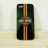 เคสไอโฟน 5/5s/SE Harley Davidson