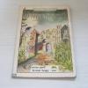 หนังสือชุดวรรณกรรมลึกลับซ่อนเงื่อน บ้านอาถรรพ์ พิมพ์ครั้งที่ 3 คาเรน โดลบี เขียน จิราภรณ์ รันจรูญ แปล***สินค้าหมด***