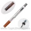 Drawing Pen P01S (Sepia) 0.1 mm.
