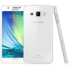 Imak Crystal Case (Samsung Galaxy A8)