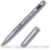 Drawing Pen F01 (Black) 0.1 mm.
