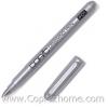 Drawing Pen F01 (Black) 0.1 mm.