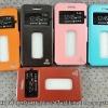 Flip Case รูดสไลด์รับสาย (Vivo V7+ / V7 Plus)