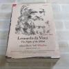 เลโอนาร์โด ดา วินชี วิถีอัจฉริยะ (Leonardo da Vinci The Flights of the Mind) พิมพ์ครั้งที่ 2 ชาร์ลส์ นิโคลล์ เขียน นพมาส แววหงส์ แปล***สินค้าหมด***