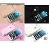 เคสไอโฟน 6 พลัส REMAX 360 งานแท้