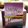 บุพเพเล่ห์รัก / ปิญชาน์ หนังสือใหม่ทำมือ Best Seller E-Book *** สนุกมากค่า***